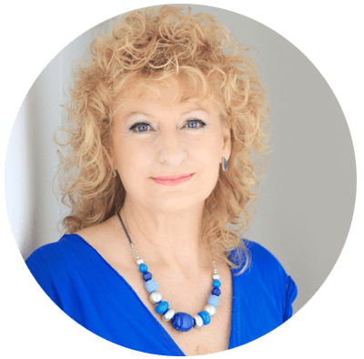 Treatment of Anxiety without Medication Gold Coast - Sandy Hounsell