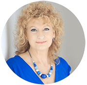 Causes of Anxiety Contact Sandy Hounsell Today for anxiety free breakthrough session