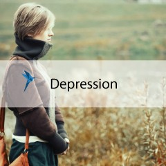 treatment of depression without medication gold coast