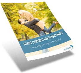 relationship anxiety release - free resources