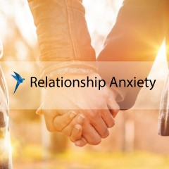 Relationship Anxiety