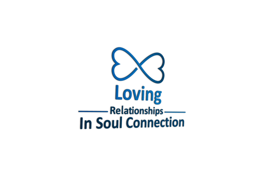 soul connection relationships