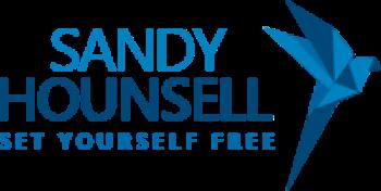 Sandy Hounsell
