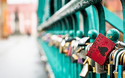 Emotional Attachment -Creating A False Sense Of Security
